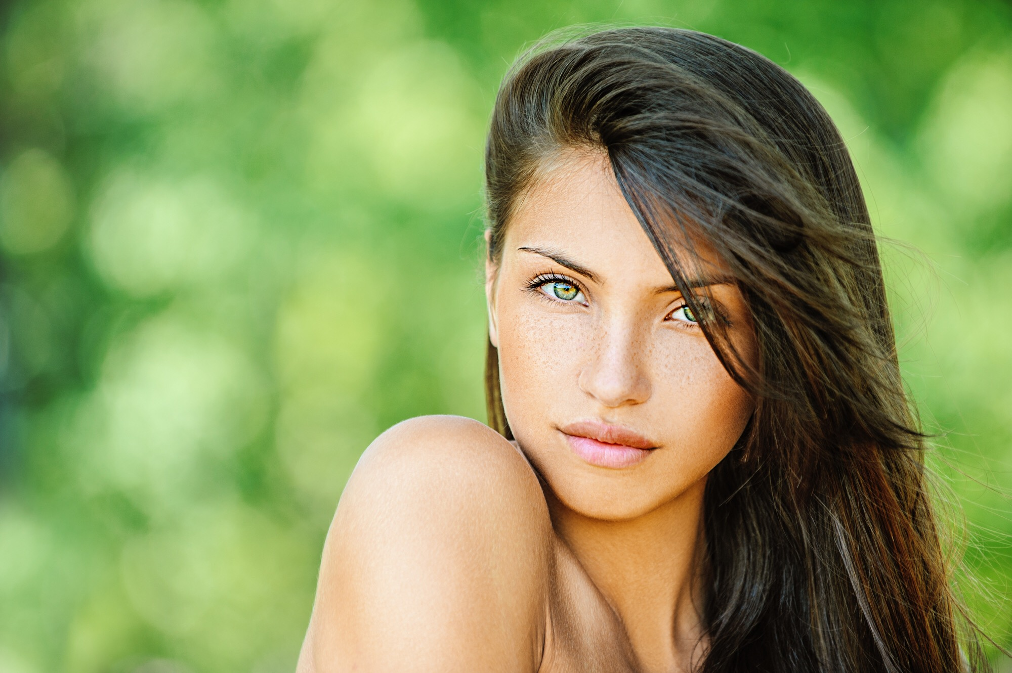 What are Skin Peels all about?