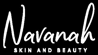 Navanah Skin and Beauty